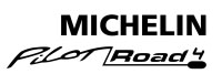 MCTUK Michelin Pilot Road 4 Logo
