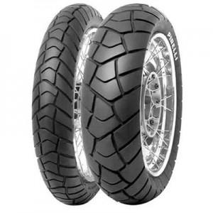 MCTUK Pirelli MT90 ST