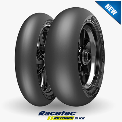 MCTUK Website Metzeler Racetec RR CompK Slick
