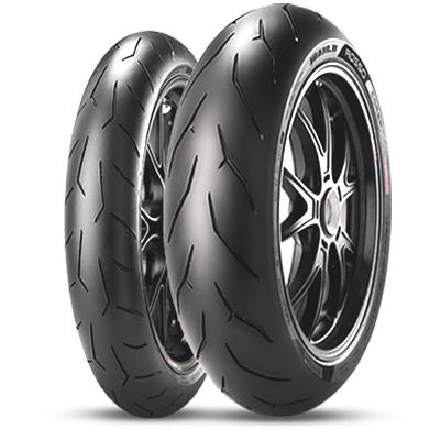MCTUK Website Pirelli Diablo Rosso Corsa