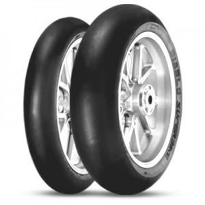 MCTUK Website Pirelli Diablo Superbike