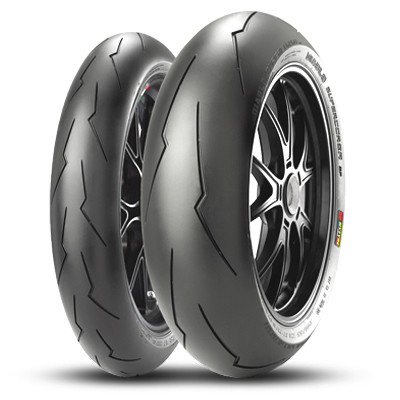 MCTUK Website Pirelli Diablo Supercorsa SP V2