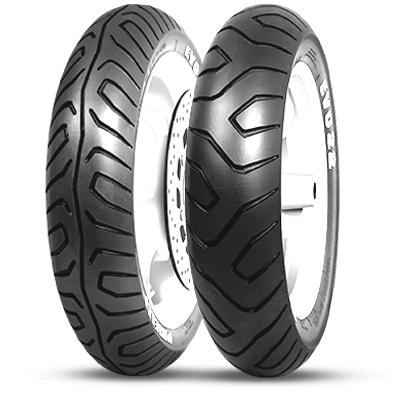 MCTUK Website Pirelli EVO 21 22