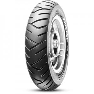 MCTUK Website Pirelli SL26