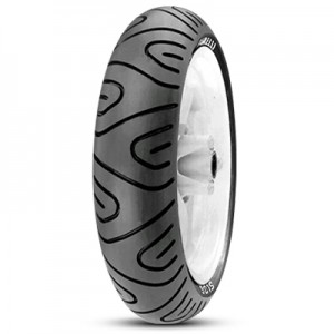 MCTUK Website Pirelli SL36