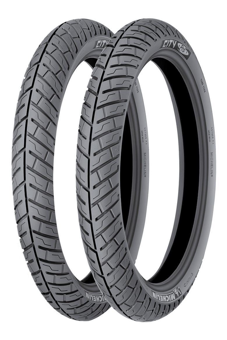 michelin road tyres motorcycle tyres uk. Black Bedroom Furniture Sets. Home Design Ideas