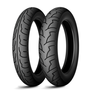 michelin-pilot-activ_tyre_360_small