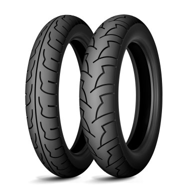 michelin-pilot-activ_tyre_360_small