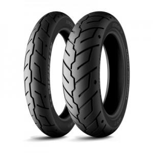 MCTUK Website Michelin Scorcher 31