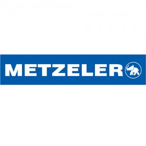 Metzeler Tyres