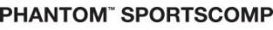 MCTUK Pirelli Phantom Sportscomp Logo