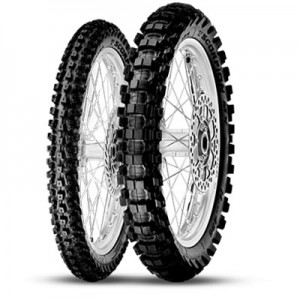 MCTUK Pirelli Scorpion MX Hard 486