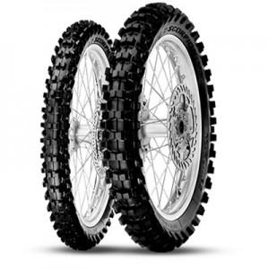 MCTUK Pirelli ScorpionMX Mid Soft 32