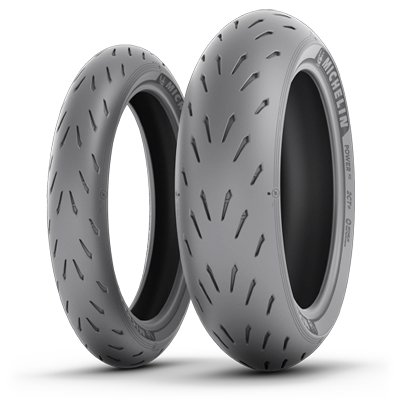 michelin power rs from 224 per pair motorcycle tyres uk. Black Bedroom Furniture Sets. Home Design Ideas