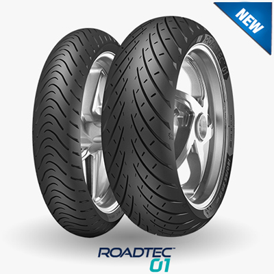 Motorcycle Tyres Bridgestone T30 Evo Pair 120//70//ZR17 /& 190//55//ZR17 New