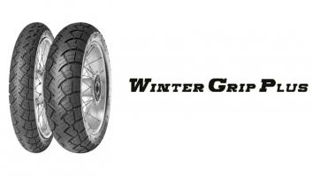 winter tyres motorcycles uk