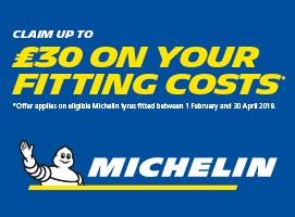 Mich 2W Fitting Campaign 300x200